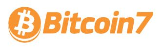 bitcoin7.com