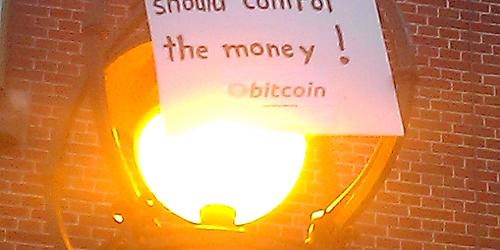 occupy_adam