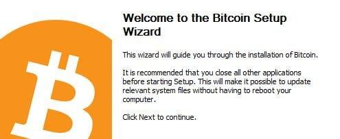 BITCOIN_0.5