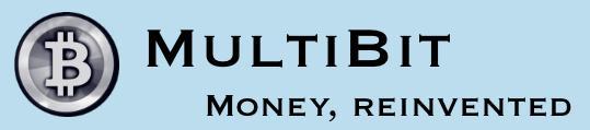 multibit, money reinvented