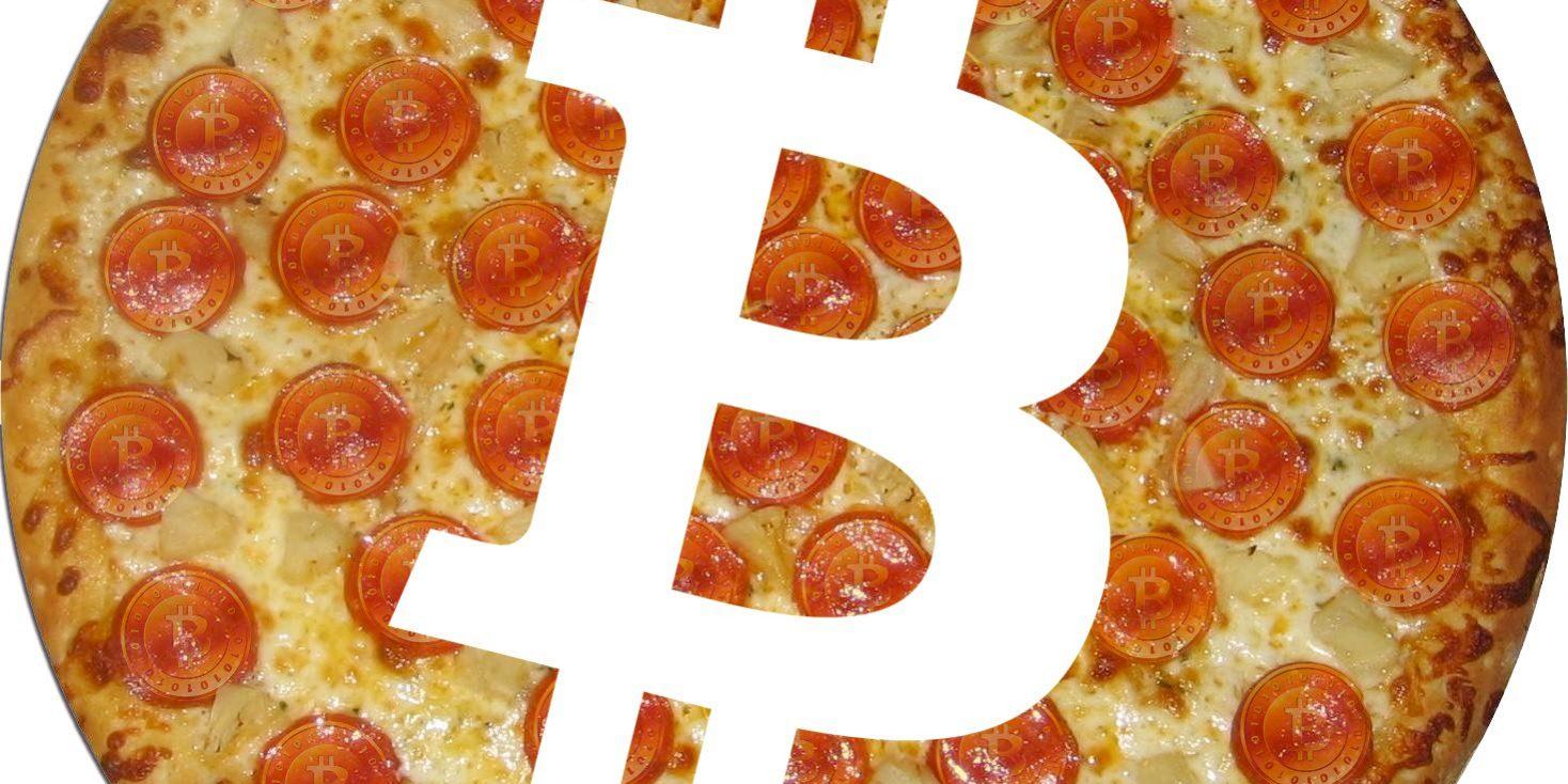 bitcoinpizza