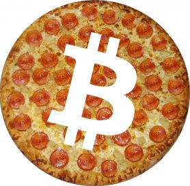 bitcoinpizza