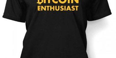 bitcoinshirt