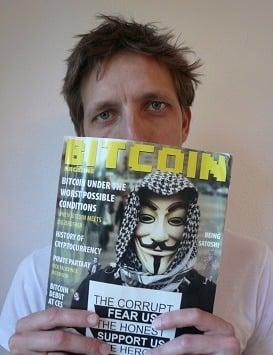 magazine_hoofd