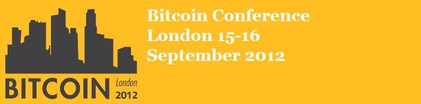 bitcoin2012