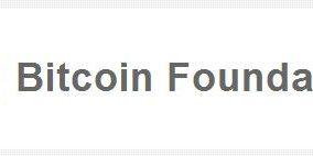 bitcoinf