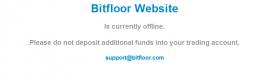 bitfloor_down