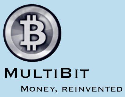 multibit_2