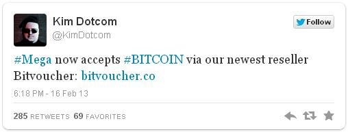 mega_accepts_bitcoin
