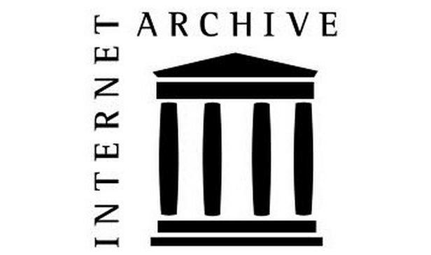 theinternetarchive