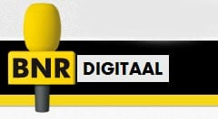 bnr digitaal