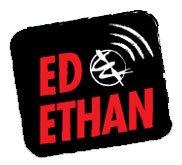Ed and Ethan's Bitcoin Cast