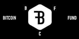 logo_w34