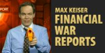 Max Keiser loves Bitcoin