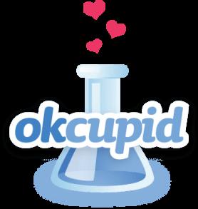 Okcupid_accepteert_bitcoins