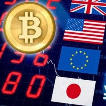bitcoin_exchanges_in_zwaar_weer