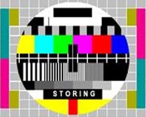bitcoin_storing