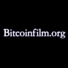 bitcoinfilm.org