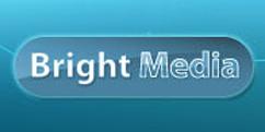 Bright media accepteert Bitcoins