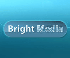 Bright media accepteert Bitcoins