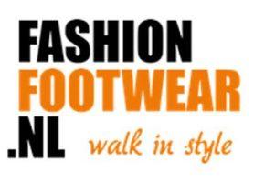 fashion-footwear