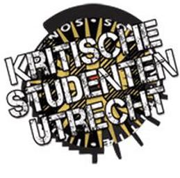 Kritische_studenten_utrecht