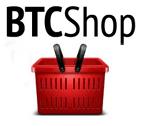 btcshop_logo