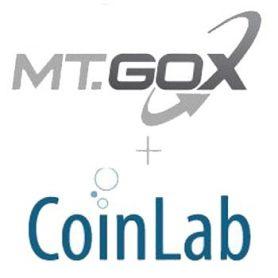 coinlab_klaagt_mtgox_aan_voor_75_miljoen