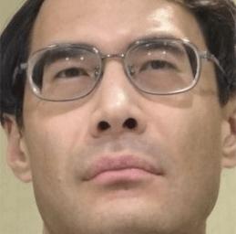 wie-is-satoshi-nakamoto
