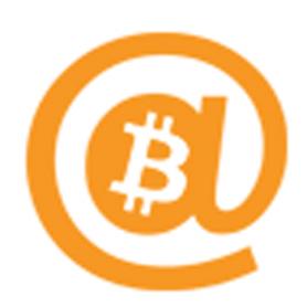 Bitcoins_versturen_via_email
