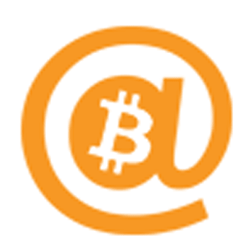 Bitcoins_versturen_via_email