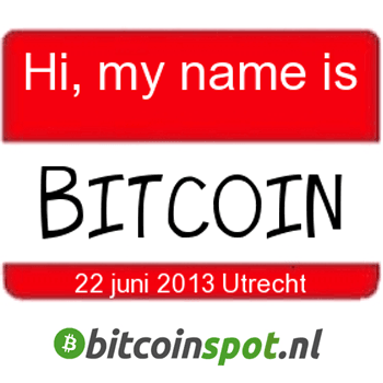 Bitcoinspot.nl_Bitcoin_meeting_2013