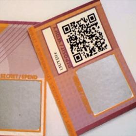 doe-het-zelf-paper-wallet