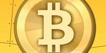 Bitcoin_trust_brengt_bitcoins_naar_de_beurs