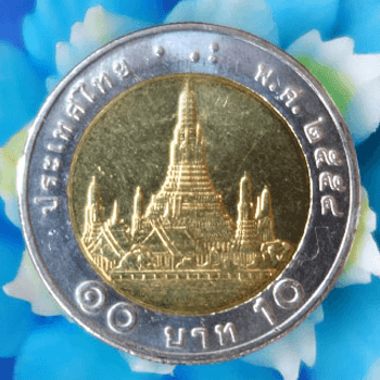 bitcoin-illegaal-in-thailand