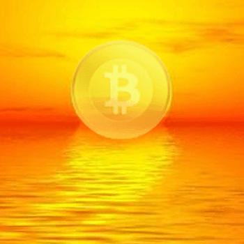bitcoin-vakantie-update