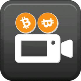 bitmymoney-video-wedstrijd