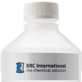 brc-international-accepteer