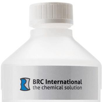 brc-international-accepteer