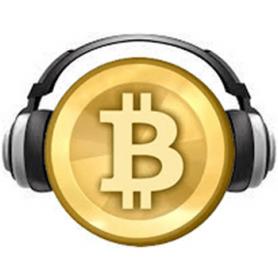 Uitstekende Bitcoin podcasts