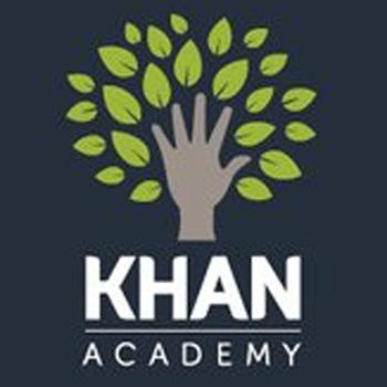 Khan academy accepteert Bitcoins