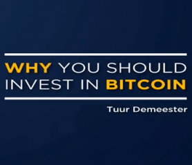 Why-you-should-invest-in-Bitcoin