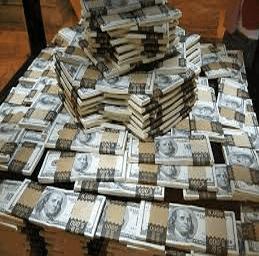 Zijn Bitcoins nu wel of geen geld