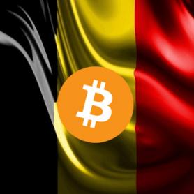belgie-bitcoin