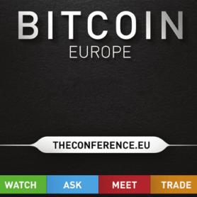 bitcoin_europe