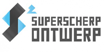 superscherpontwerp