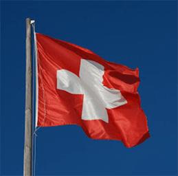 Zwitserse minister wil onderzoek naar Bitcoin