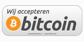 wijaccepterenbitcoins