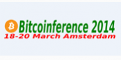 bitcoinference