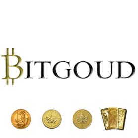 bitgoud
